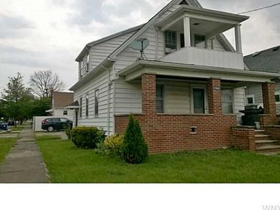 2902 South Ave, Niagara Falls, NY 14305