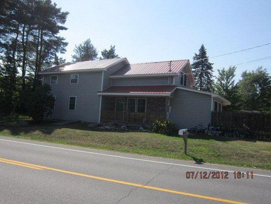 4164 State Route 3, Saranac, NY 12981