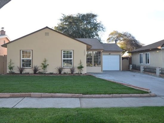 13023 Graystone Ave, Norwalk, CA 90650