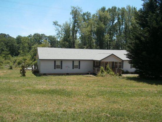 602 Stephens Salem Rd, Stephens, GA 30667