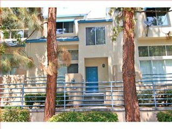430 Galleria Dr APT 9, San Jose, CA 95134