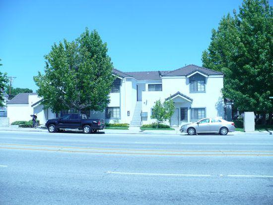 209 E Puente St APT C, Covina, CA 91723