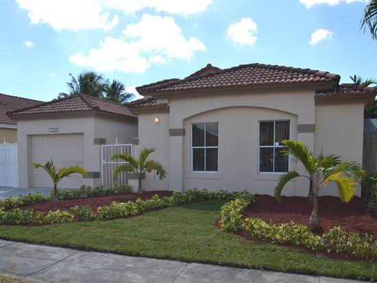 13238 NW 9th Ln, Miami, FL 33182