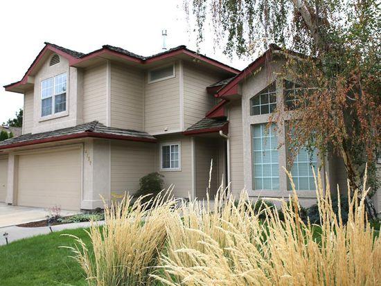 3727 E Shady Glen Dr, Boise, ID 83706