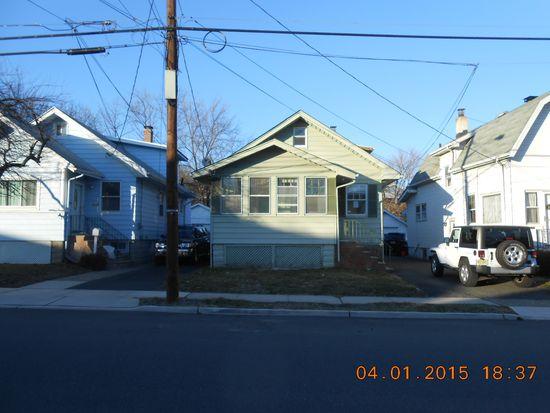 1935 Hillside Ave, Union, NJ 07083