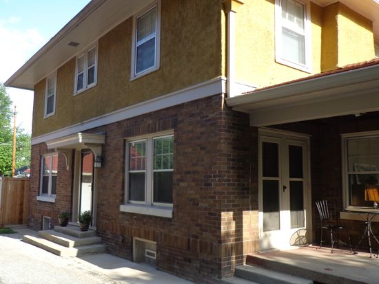 4730 N Park Ave, Indianapolis, IN 46205