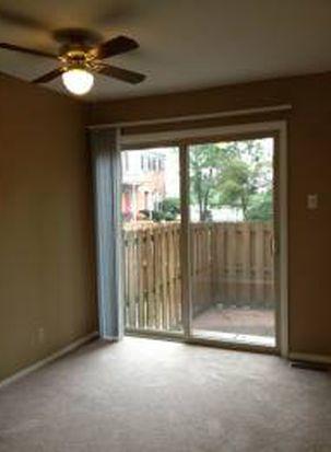 1242 Clarkson Ct, Ellisville, MO 63011