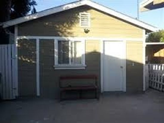 5530 Holway St, Oakland, CA 94621
