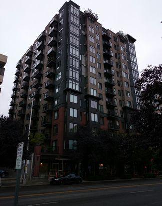 2721 1st Ave APT 104, Seattle, WA 98121