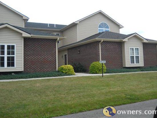 1037 Covington Dr, Sheboygan Falls, WI 53085