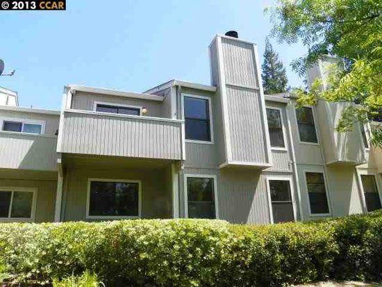 465 Camelback Rd, Pleasant Hill, CA 94523