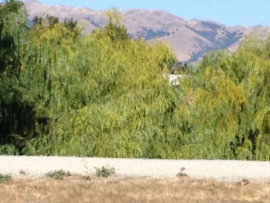 4377 Laird Cir, Santa Clara, CA 95054