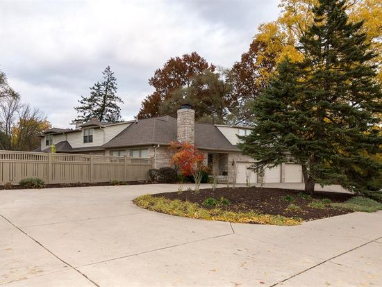 6502 Allisonville Rd, Indianapolis, IN 46220
