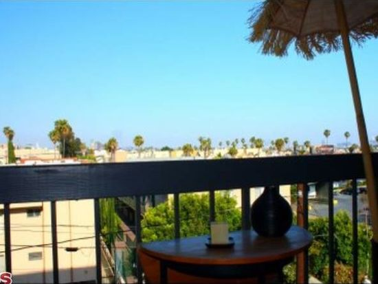 7320 Hawthorn Ave APT 217, Los Angeles, CA 90046