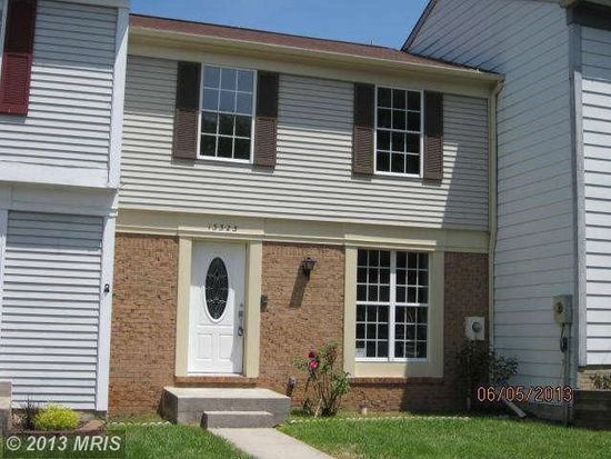 13325 Country Ridge Dr, Germantown, MD 20874