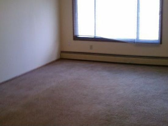 10045 W Appleton Ave APT 203, Milwaukee, WI 53225