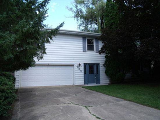 302 Beatrice Ave, Saint Charles, IL 60174