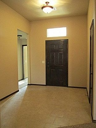 8117 Hillers Rd, Oklahoma City, OK 73132