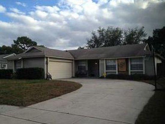 8644 Lyonia Dr, Orlando, FL 32829