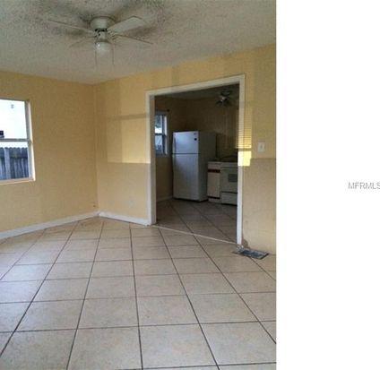 9408 N Semmes St, Tampa, FL 33612