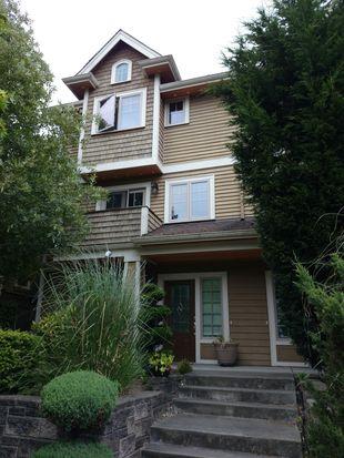 514 11th Ave E # A, Seattle, WA 98102