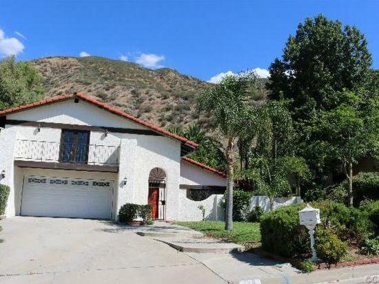 298 W 59th St, San Bernardino, CA 92407