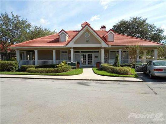 9481 Highland Oak Dr UNIT 1610, Tampa, FL 33647