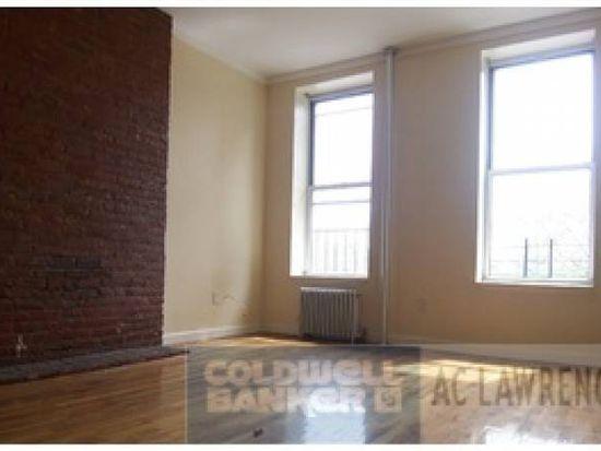 1040 1st Ave, New York, NY 10022