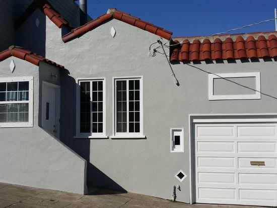 320 Peoria St, Daly City, CA 94014