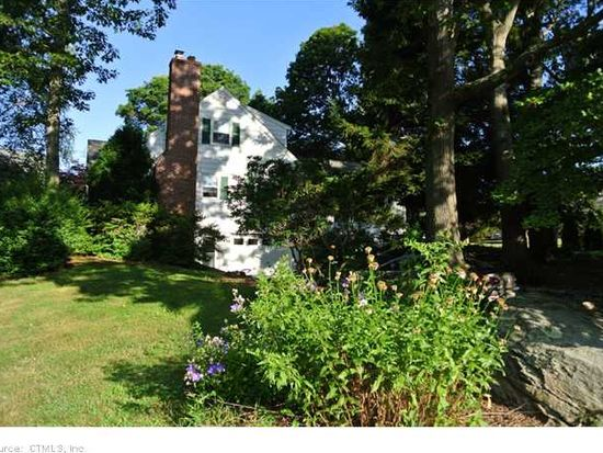150 Anchorage Cir, Groton, CT 06340