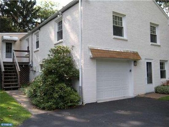 1128 Isabel Ln, West Chester, PA 19380