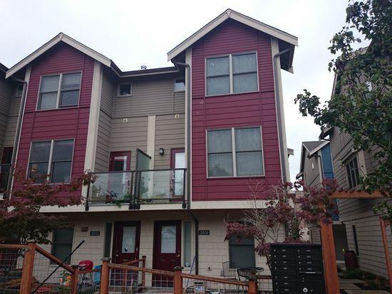 3831 S Angeline St, Seattle, WA 98118
