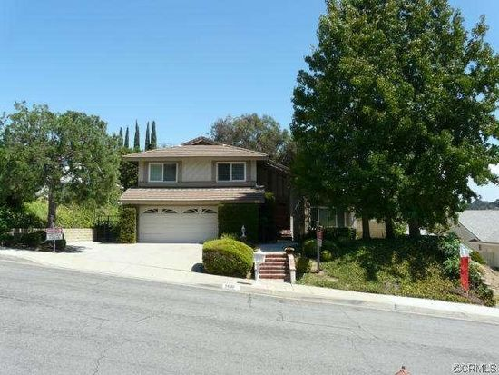 1430 Indian Well Dr, Diamond Bar, CA 91765