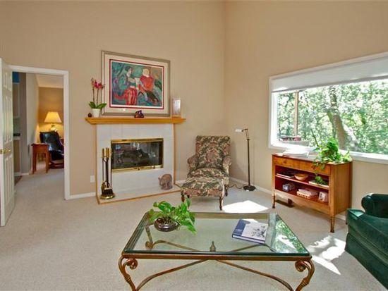 235 Olema Rd, Fairfax, CA 94930