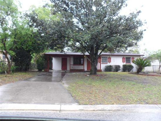8511 N Temple Ave, Tampa, FL 33617