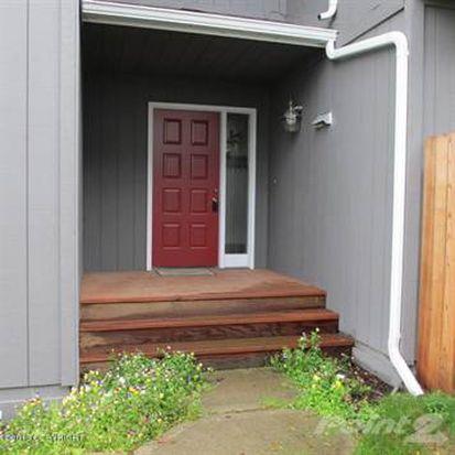 1746 Bellevue Loop, Anchorage, AK 99515