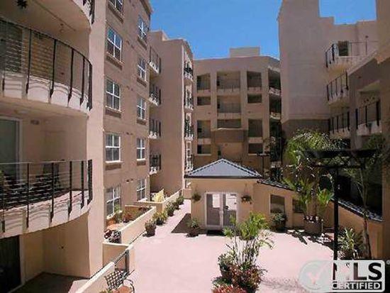 350 K St UNIT 309, San Diego, CA 92101