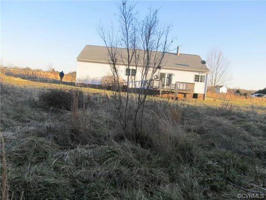 17274 Summer Meadow Rd, Beaverdam, VA 23015