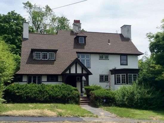 201 Wendell Ave, Pittsfield, MA 01201