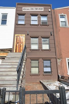 422 Quincy St, Brooklyn, NY 11221