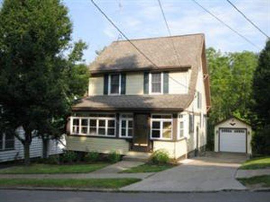 678 Hickory St, Meadville, PA 16335