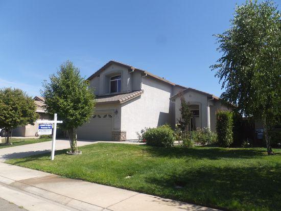 3424 Verdeca Way, Rancho Cordova, CA 95670