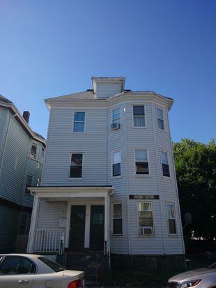 610 Park St # 2, Boston, MA 02124