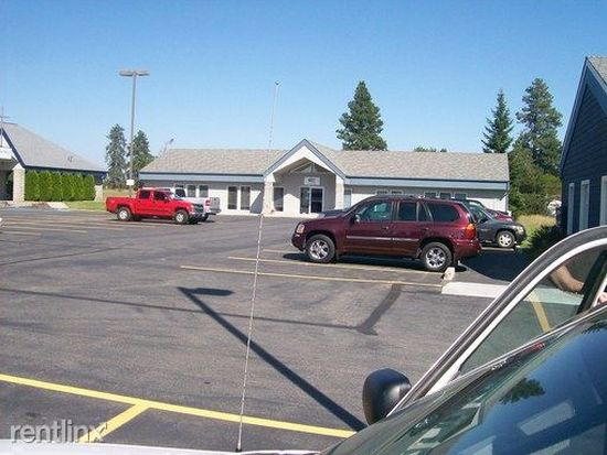 1210 N Idaho St STE C, Post Falls, ID 83854
