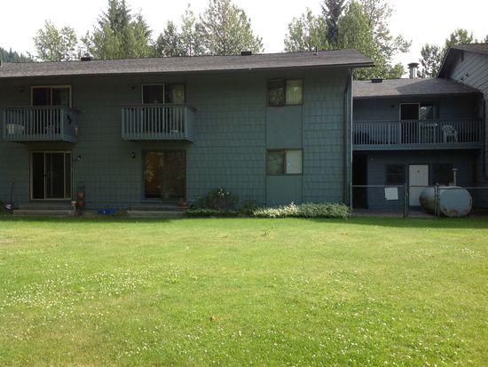 3264 Mendenhall Loop Rd APT 24, Juneau, AK 99801