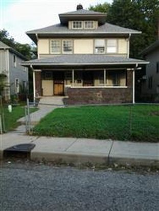 3025 Guilford Ave # B, Indianapolis, IN 46205