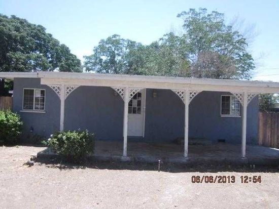 20552 Soledad St, Canyon Country, CA 91351