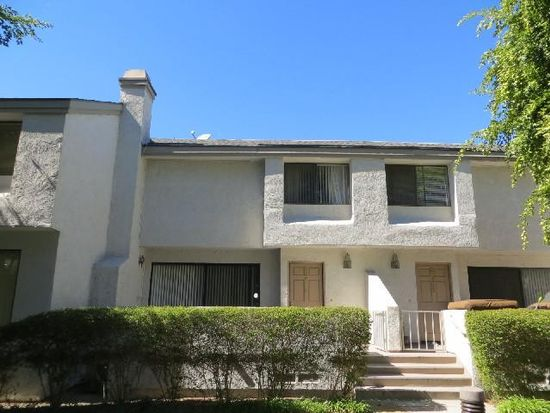 26395 Waterford Cir, Lake Forest, CA 92630