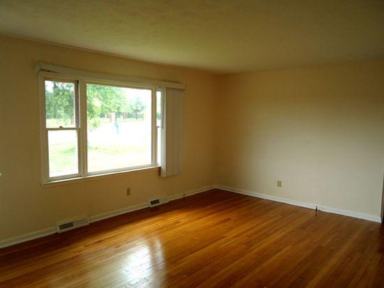 509 Radcliffe Rd, Lexington, KY 40505