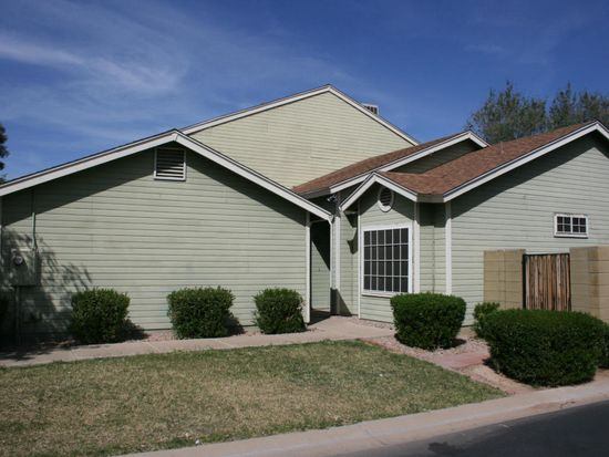 3134 E Mckellips Rd UNIT 193, Mesa, AZ 85213